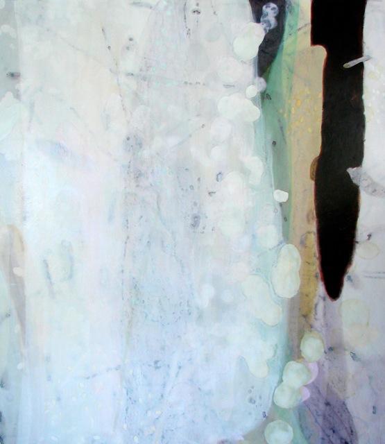 Embrace 69x61 2011