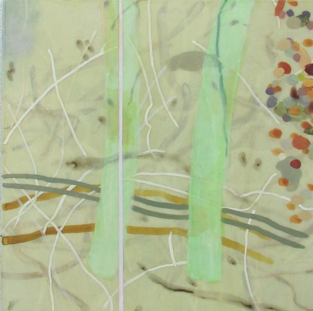 Spring 16x16 2010