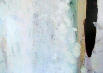 Embrace-70x61_2011