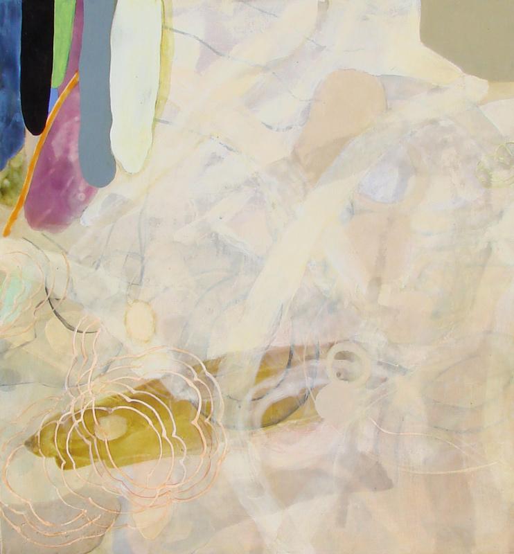 Move-2012_26x24