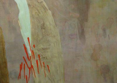 Slice_-48x44_-2011