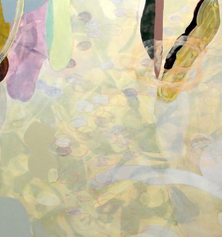 Healhelen,48x44,2012