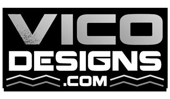 Vico Designs