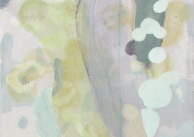 Sufi  16x14 2011